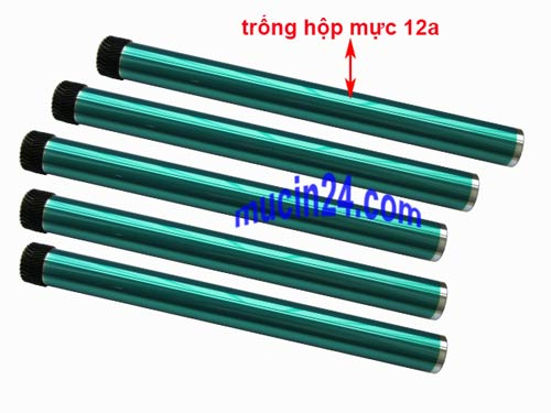 Trống hộp mực máy in Canon 2900