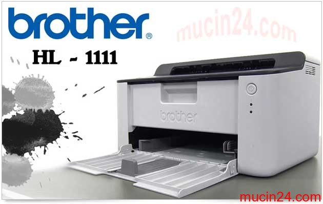 may-in-brother-hl-1111