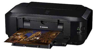 canon pixma ip 3680 500x500 forweb 390x205 - Bảng mã Lỗi Và Cách Xử Lý Máy In Canon IP3680 - IP4680