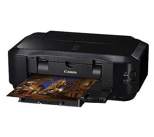 canon pixma ip 3680 500x500 forweb 500x445 - Bảng mã Lỗi Và Cách Xử Lý Máy In Canon IP3680 - IP4680