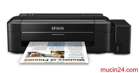 p 14179 EPSON L310 - Hướng Dẫn Reset Lại Bộ Đếm Mực Epson L200-L300-L310