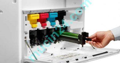 trong may in 16 390x205 - Trống máy in là gì?