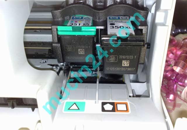 tai sao muc may in mau chinh hang lai rat dat 3 - Tại sao mực máy in màu chính hãng lại rất đắt?