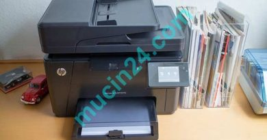 do muc may in HP Color Laserjet Pro MFP M177fw M176fw 2 390x205 - Đổ Mực Máy In Màu HP Color Laserjet Pro MFP M177fw-M176fw