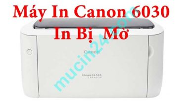 do muc may in canon 6030w 12 390x205 - Đổ Mực Máy In Canon LBP 6030