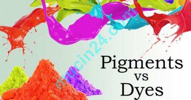 muc pigment uv la gi muc dye uv la gi 4 390x205 - Mực Pigment UV là gì ? Mực Dye UV là gì ?