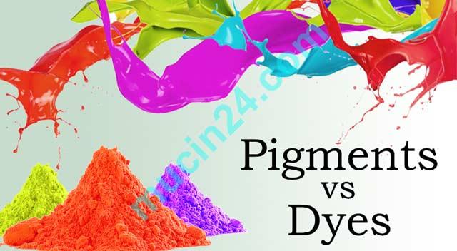 muc pigment uv la gi muc dye uv la gi 4 - Mực Pigment UV là gì ? Mực Dye UV là gì ?