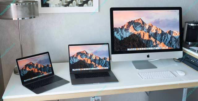 cach cai dat may in tren macbook - Cách Cài Đặt Máy In Trên Macbook