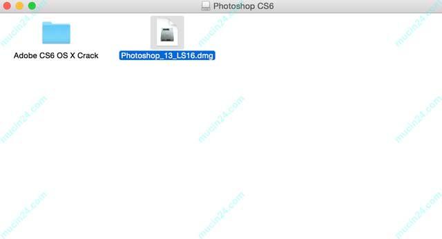 cai dat may in cho macbook 1 - Cách Cài Đặt Máy In Trên Macbook
