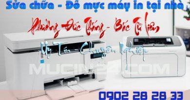 do muc may in tai phuong duc thang 1 390x205 - ĐỔ MỰC MÁY IN TẠI PHƯỜNG ĐỨC THẮNG
