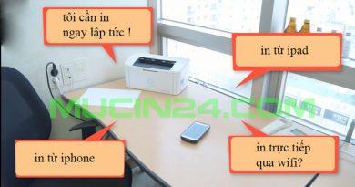 cach in tu dien thoai di dong qua wifi 14 390x205 - Cách In Trực Tiếp Từ Điện Thoại Di Động Qua Wifi Direct