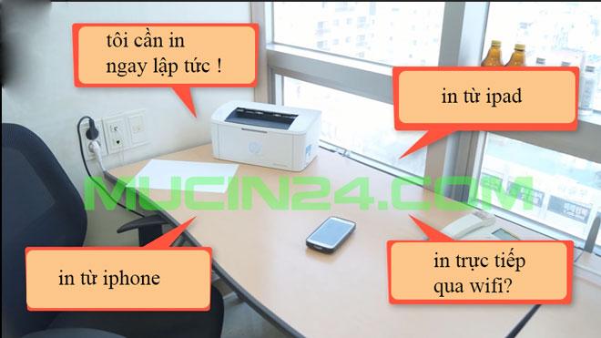 cach in tu dien thoai di dong qua wifi 14 - Cách In Trực Tiếp Từ Điện Thoại Di Động Qua Wifi Direct