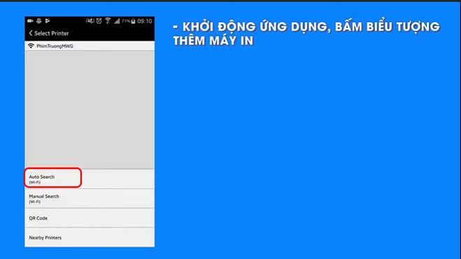 cai dat in wifi cho canon lbp 6030w 23 - CÀI ĐẶT IN WIFI CHO MÁY IN CANON LBP 6030W