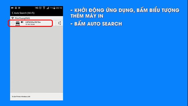 cai dat in wifi cho canon lbp 6030w 24 - CÀI ĐẶT IN WIFI CHO MÁY IN CANON LBP 6030W