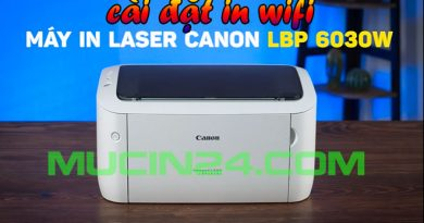 cai dat in wifi cho canon lbp 6030w 29 390x205 - CÀI ĐẶT IN WIFI CHO MÁY IN CANON LBP 6030W