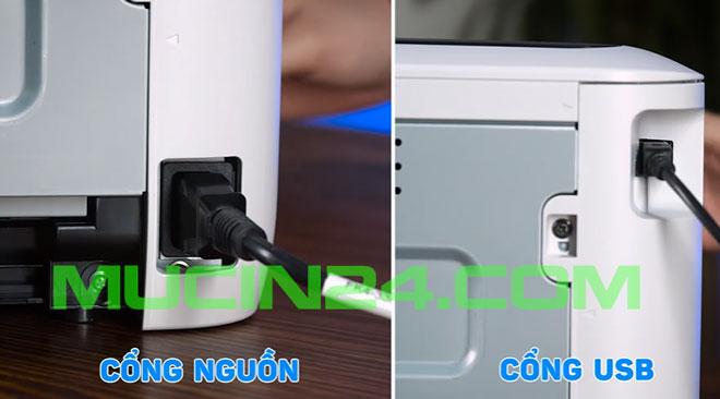 cai dat in wifi cho canon lbp 6030w 31 - CÀI ĐẶT IN WIFI CHO MÁY IN CANON LBP 6030W