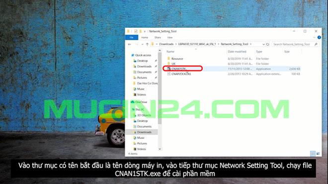 cai dat in wifi cho canon lbp 6030w 8 - CÀI ĐẶT IN WIFI CHO MÁY IN CANON LBP 6030W