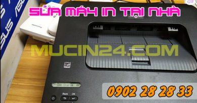 may in bao loi print unable 0B 10 390x205 - Sửa Máy In Brother Báo Lỗi print unable 0B