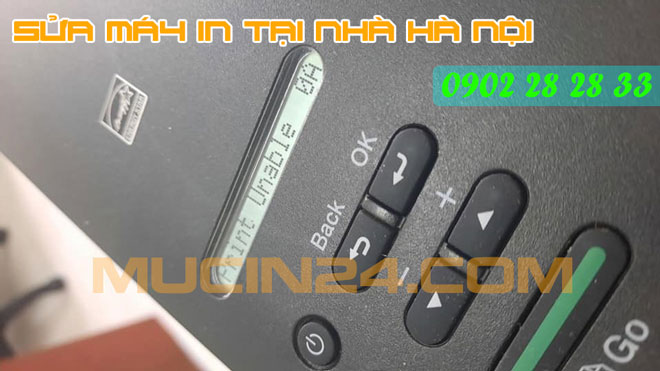 sua may in bao loi print unable 0A 4 - Sửa Máy In Brother Báo Lỗi print unable 0A